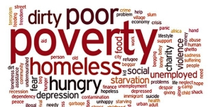 photo poverty-banner-e1533209607677