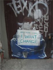 Photo I want change